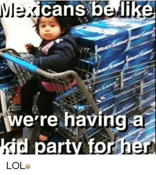25 best memes about mexican word of the day party and lol