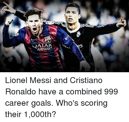 Cristiano Ronaldo I M Not Playing Just Lionel Messi: Funny Cristiano Ronaldo, Goals, And Lionel Messi Memes Of