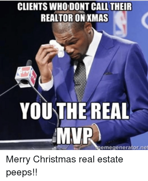 funny real estate memes of 2017 on sizzle moving to canada
