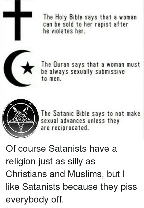 What Does Quran Say About Masturbation 104