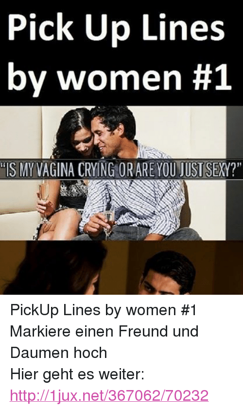 pick women facebook