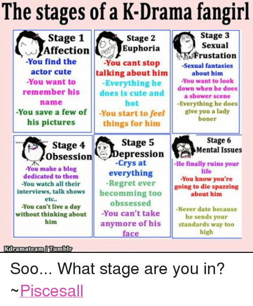 talking stage of dating
