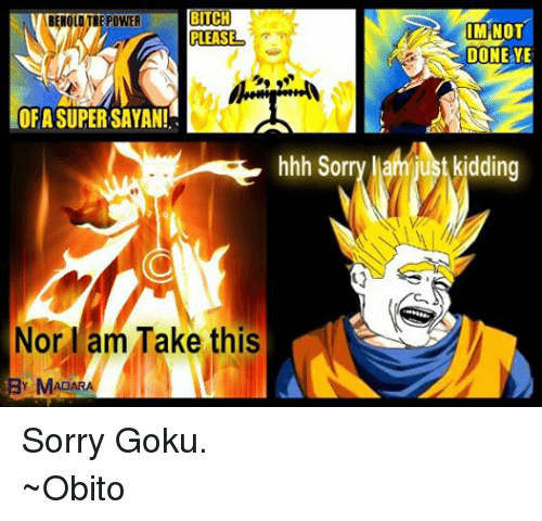 Image result for naruto memes 2016