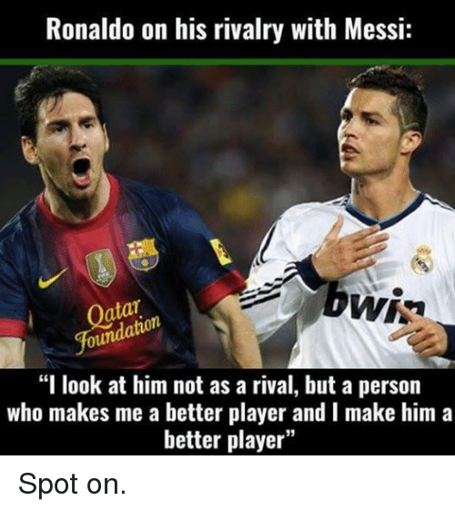 ronaldo memes on sizzle soccer and sports