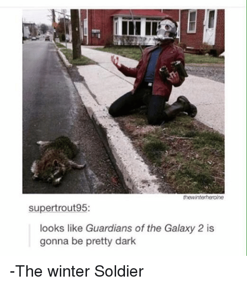 Image result for guardians of the galaxy 2 meme