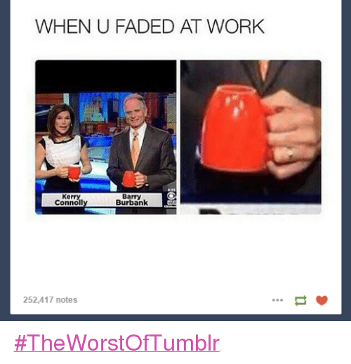 Funny Memes About Work Tumblr : Pics for gt work memes tumblr
