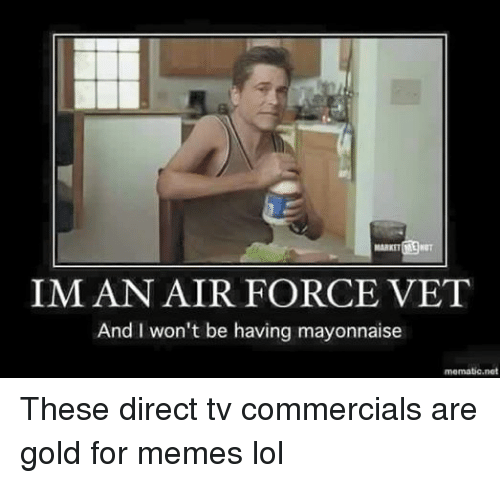 Air Force One Shoes Meme