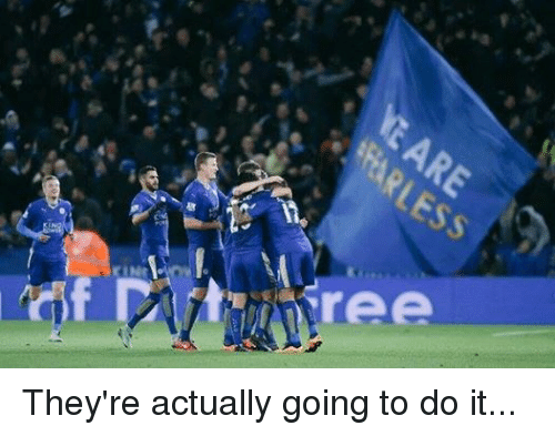 funny soccer memes of 2016 on sizzle memes