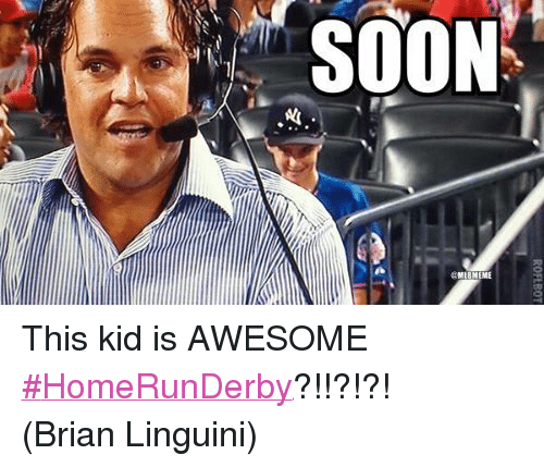 Funny MLB And Soon... Memes Of 2016 On SIZZLE