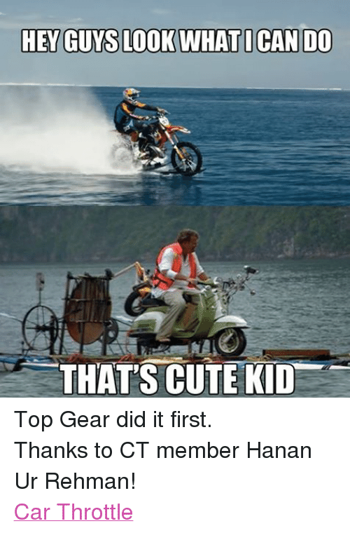 funny top gear memes of 2016 on sizzle cars. Black Bedroom Furniture Sets. Home Design Ideas