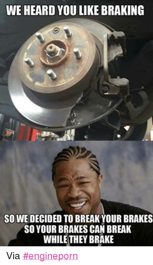 Facebook Via engineporn c5be72 🔥 25 best memes about mechanic mechanic memes,Mechanic Meme
