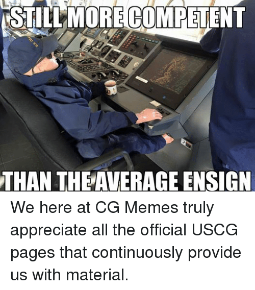Coast guard memes pictures to pin on pinterest pinsdaddy for Window licker meme