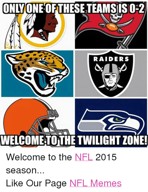 500 x 649 png 141kB, ... ZONE! Welcome to the NFL 2015 Season Like Our ...