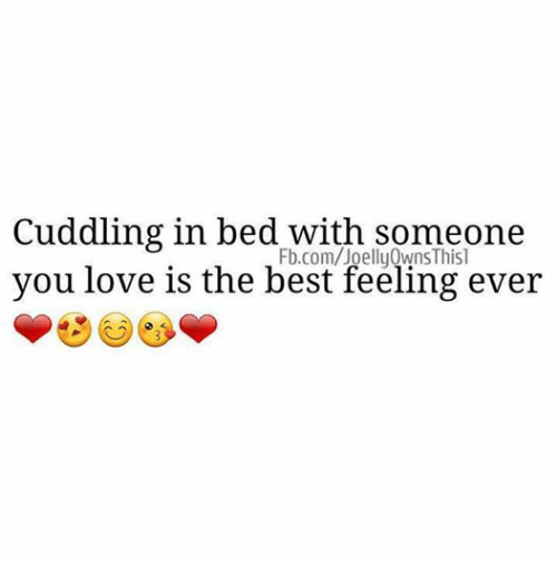 Cuddling With You: 709 Funny Fb.com Memes Of 2016 On SIZZLE