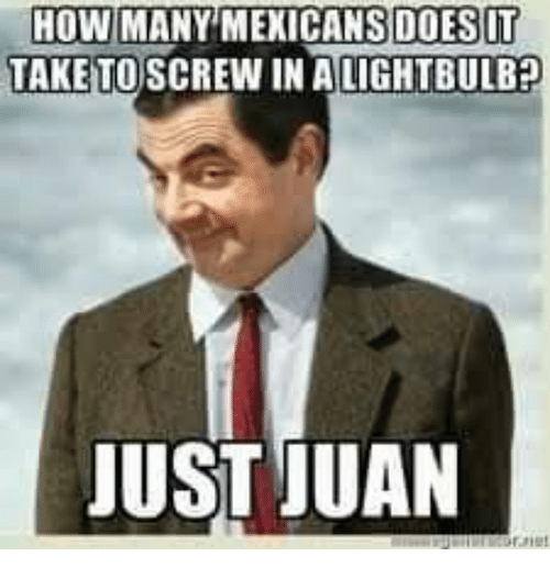 mexican midget essay joke The best mexican jokes on the net funny mexican jokes, quizes, pictures and more only mexican jokes more mexican jokes then any other mexican joke website.