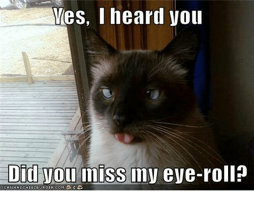 Funny Rolling Eyes Meme : Best memes about eyes roll
