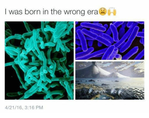 Dank Memes: I was born in the wrong era  4/21/16, 3:16 PM