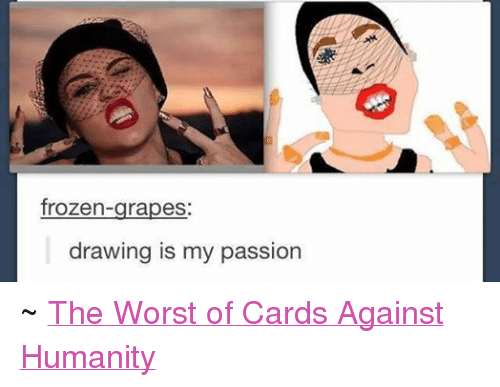 Funny Meme Tumblr Pictures : 🔥 25 best memes about frozen passionate tumblr and funny
