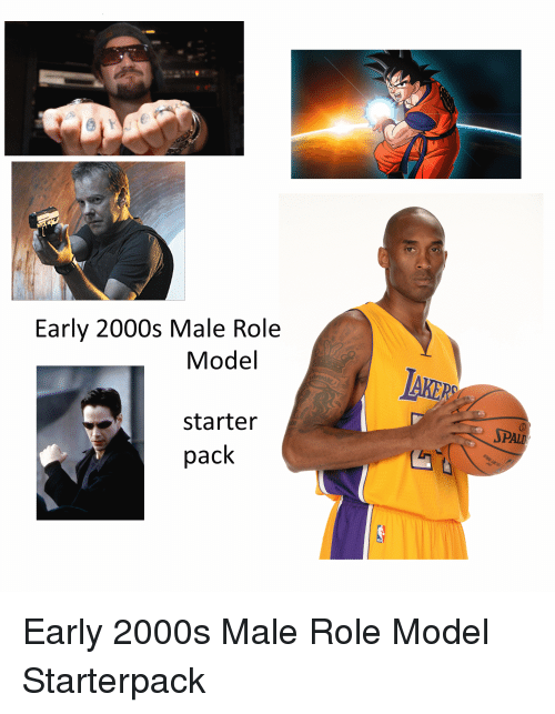 how to add a male to the pack