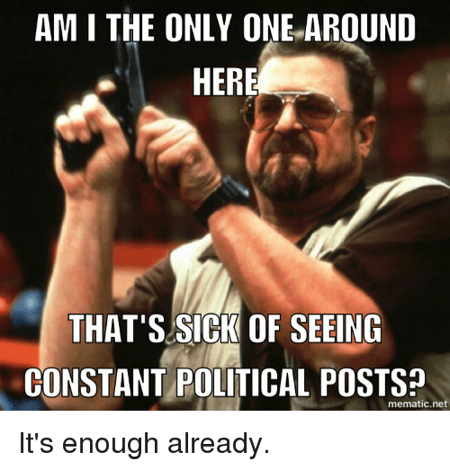 Imgur cdd2bd search political party memes on me me,Political Posts Meme