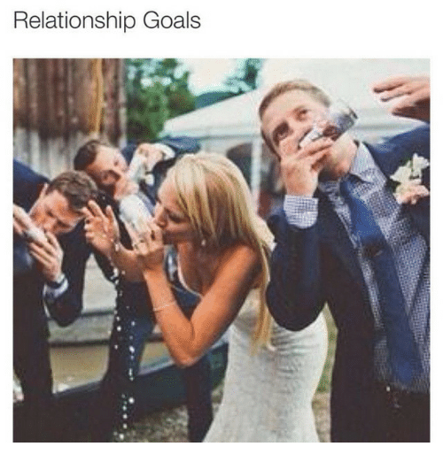 25+ Best Memes About Funny, Meme, Relationship Goals, and ...