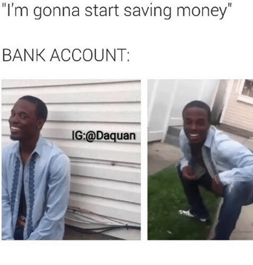 2406 Funny Daquan Memes Of 2016 On Sizzle: Funny Daquan And Money Memes Of 2016 On SIZZLE