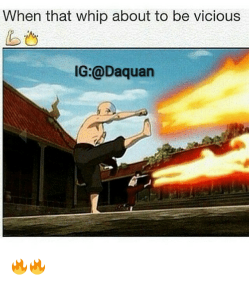 2406 Funny Daquan Memes Of 2016 On Sizzle: 25+ Best Memes About Daquan And Whip