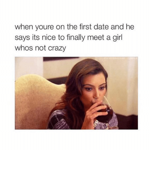 On first date he just got the best blowjob of his life 3 3