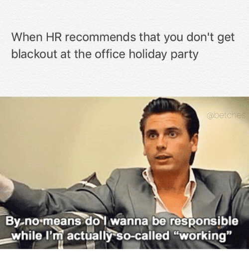 Fun Office Meme : Funny office work memes pixshark images