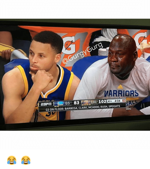 Basketball, Golden State Warriors, and Los Angeles Lakers: WHEN THE SHAME IS REAL 😂 😂