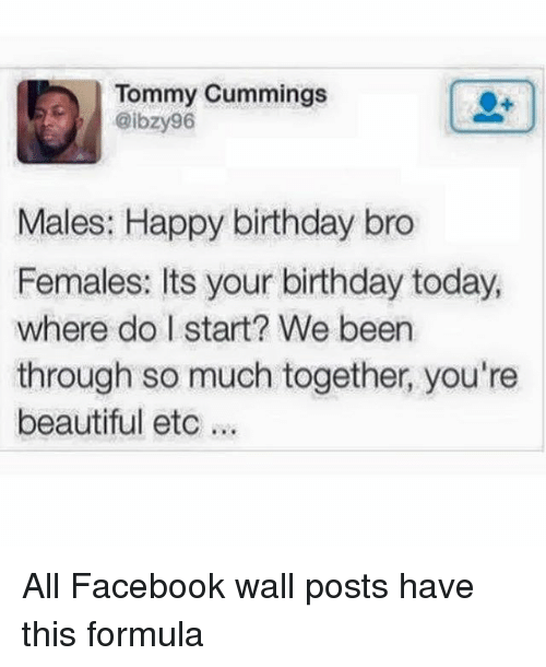 Funny Beautiful And Happy Birthday Memes Of 2017 On SIZZLE