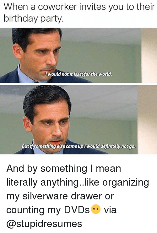 Instagram And by something I mean literally 1c9f76 search organizing memes on me me,Organizing Meme