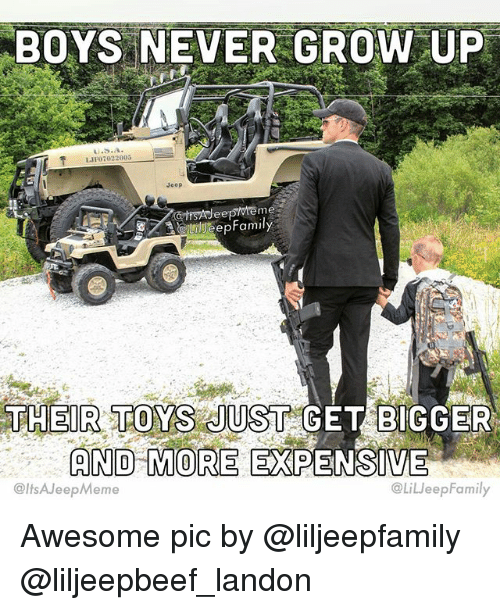 Grown Up Toys For Boys : Funny awesome pic memes of on sizzle soccer