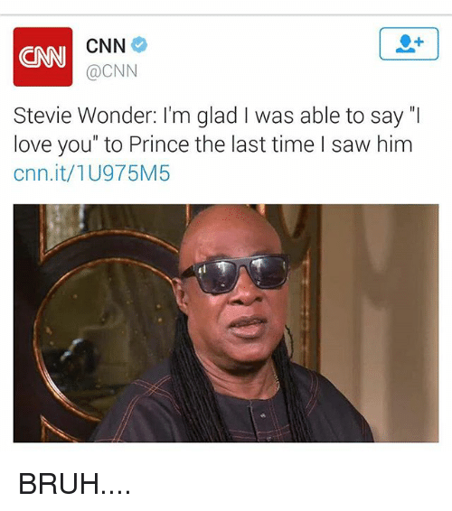 Image result for stevie wonder prince