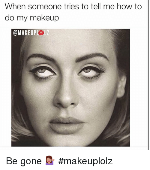 How to make up with someone