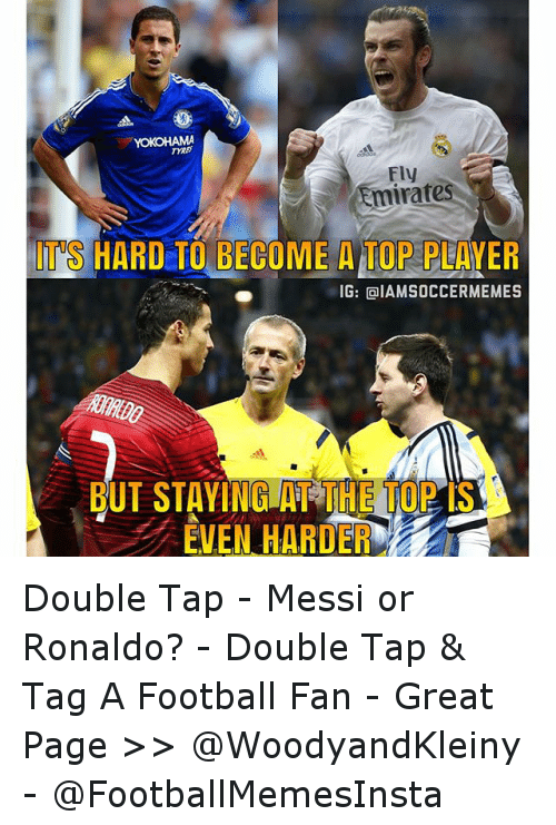 the gallery for gt soccer memes messi
