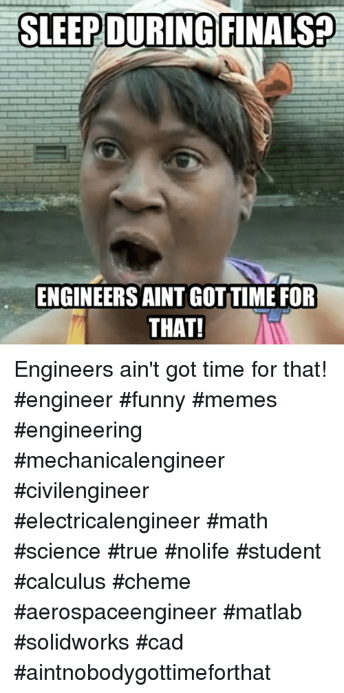 Funny Memes For Finals : Funny finals meme and sleeping memes of on