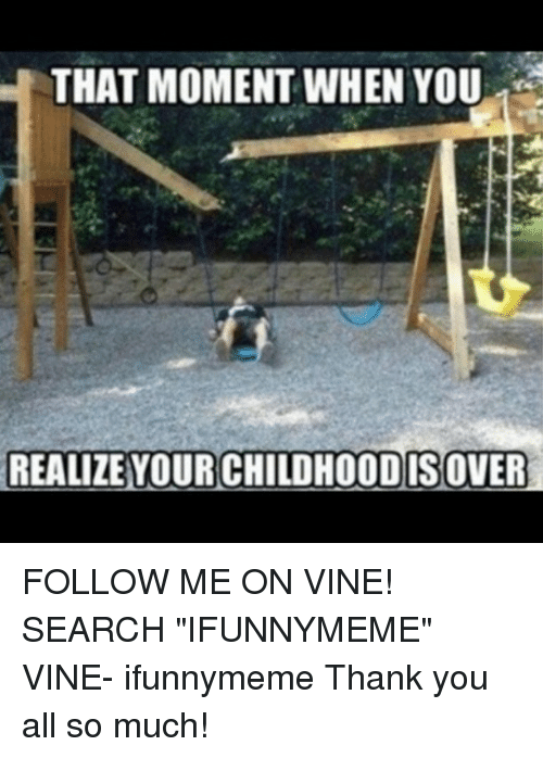Thank You So Much Funny Meme : Best memes about search