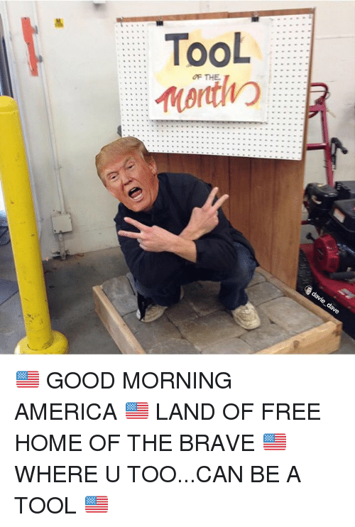 Good Morning America Zuckerberg Give Away : Best memes about good morning america and funny