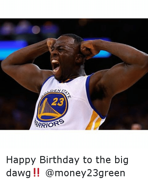 Funny Basketball and Birthday Memes of 2016 on SIZZLE