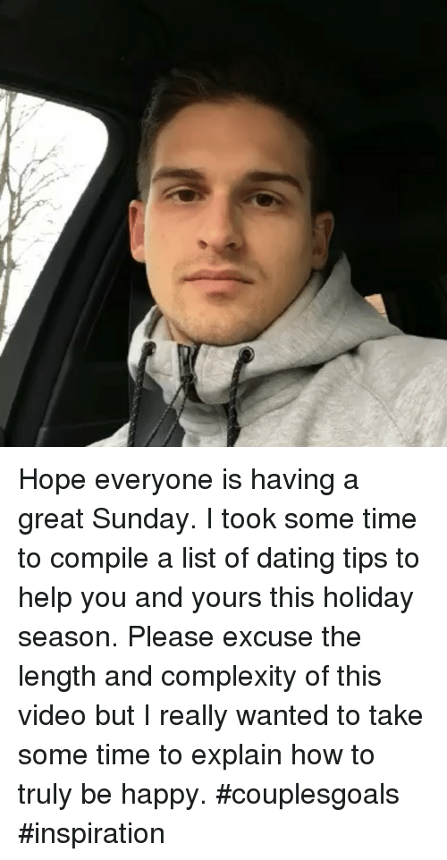 Tips Wanted In Case Of 17 Year Old Girl Missing Since: 25+ Best Memes About Complex, Dating, Funny, Meme, And