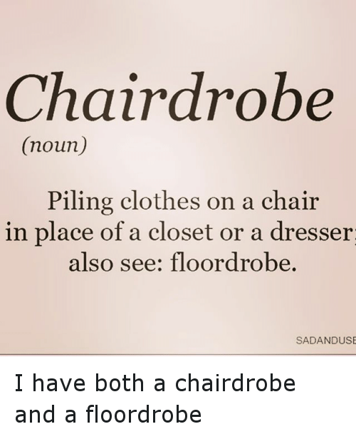 [Image: Instagram-I-have-both-a-chairdrobe-and-0567a1.png]