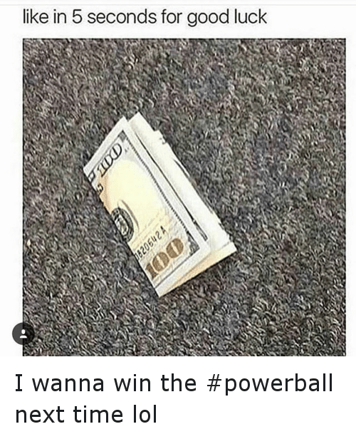 Next powerball drawing date in Sydney