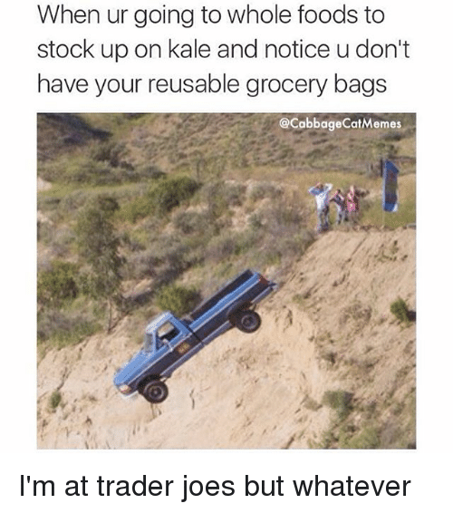 Funny Meme About Kale : Funny kale memes of on sizzle