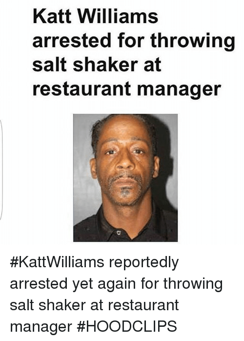 Katt Williams meme  Meme Generator