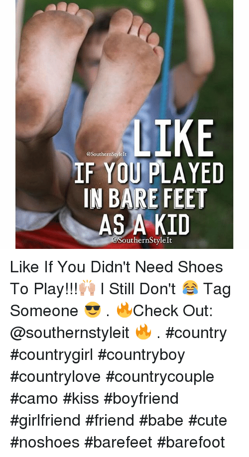25+ Best Memes About Country Music Lyrics, Shoes, Cute ...