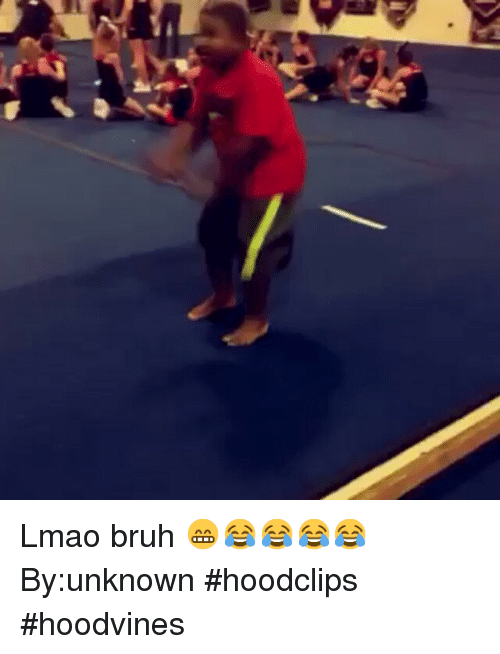 Funny: Lmao bruh 😁😂😂😂😂-By:unknown-hoodclips hoodvines