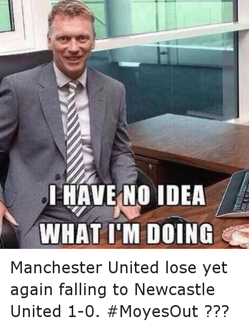 Funny Newcastle Meme : Funny fall soccer and sports memes of on sizzle