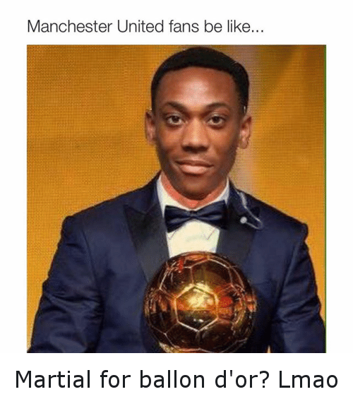 Manchester United Funny Meme : Best memes about lmao soccer sports and manchester