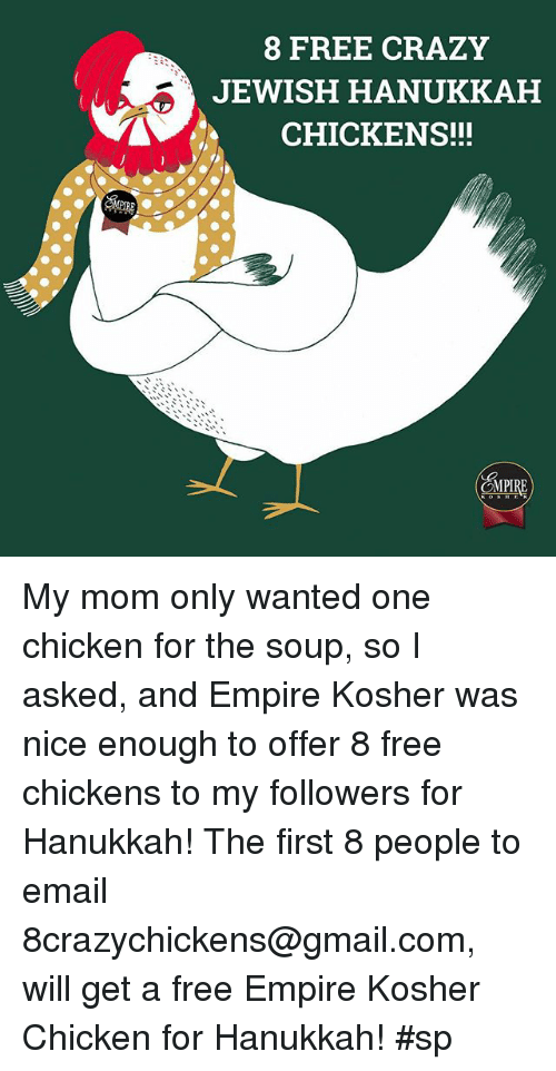 chicken single parents Every single parent has a different story to tell, but a common thread of hope and comfort unites them allbeing a single parent can sometimes seem overwhelming but the joys and triumphs of.